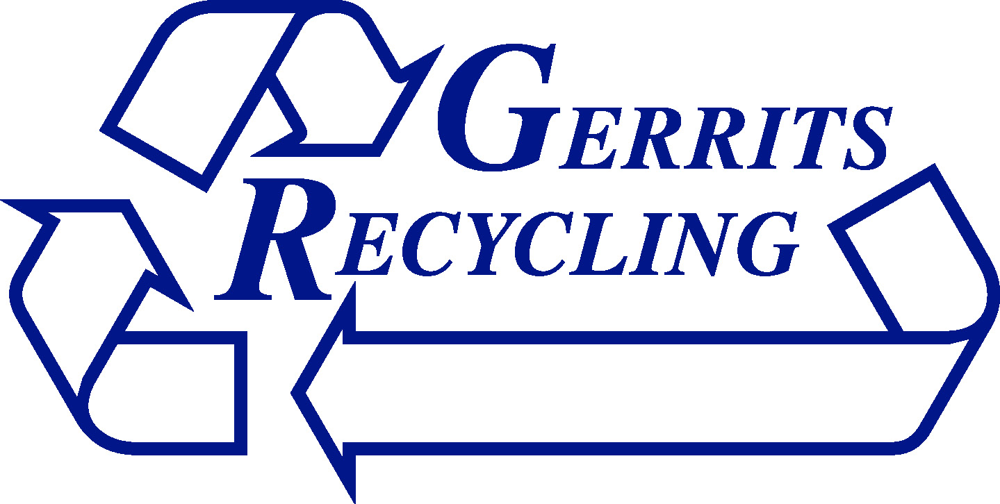 Gerrits Recycling