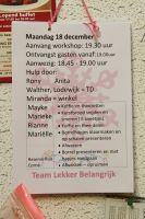 2017-12-18_TLB_Kerstworkshop_MMC_01