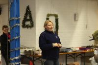 2017-12-18_TLB_Kerstworkshop_MMC_09