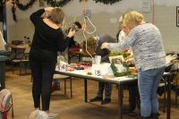 2017-12-18_TLB_Kerstworkshop_MMC_28