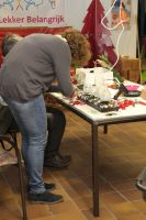 2017-12-18_TLB_Kerstworkshop_MMC_38