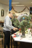 2017-12-18_TLB_Kerstworkshop_MMC_52
