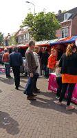 2018-04-26_Koningsmarkt_07