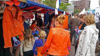 2018-04-26_Koningsmarkt_08