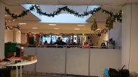 2018-11-09_Opbouw_TLB_Kerstwinkel_11
