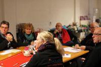2018-12-16_TLB_werkgroepvergadering__Kerstborrel_02