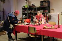 2018-12-16_TLB_werkgroepvergadering__Kerstborrel_06