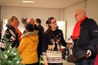 2018-12-16_TLB_werkgroepvergadering__Kerstborrel_07