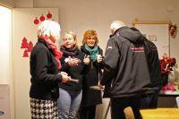 2018-12-16_TLB_werkgroepvergadering__Kerstborrel_11