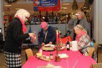 2018-12-16_TLB_werkgroepvergadering__Kerstborrel_14