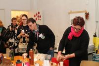 2018-12-16_TLB_werkgroepvergadering__Kerstborrel_17