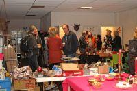 2018-12-16_TLB_werkgroepvergadering__Kerstborrel_21