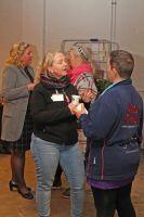 2018-12-16_TLB_werkgroepvergadering__Kerstborrel_23
