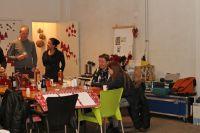 2018-12-16_TLB_werkgroepvergadering__Kerstborrel_26