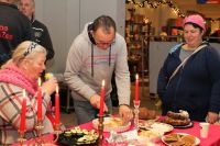 2018-12-16_TLB_werkgroepvergadering__Kerstborrel_27
