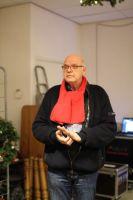 2018-12-16_TLB_werkgroepvergadering__Kerstborrel_28