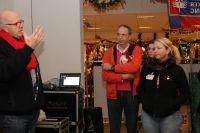 2018-12-16_TLB_werkgroepvergadering__Kerstborrel_30