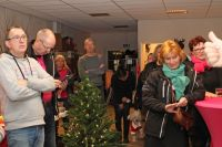 2018-12-16_TLB_werkgroepvergadering__Kerstborrel_31