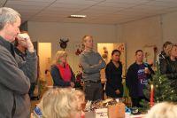 2018-12-16_TLB_werkgroepvergadering__Kerstborrel_33