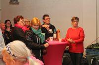 2018-12-16_TLB_werkgroepvergadering__Kerstborrel_35