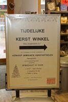 2019-11-07_TLB_Kerst_Kringloop_Winkel_04