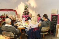 2019-11-07_TLB_Kerst_Kringloop_Winkel_10