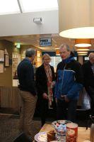 2020-02-02_Algemene_Ledenvergadering_TLB_16